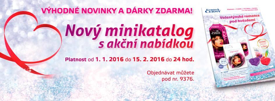 http://kosmetika-drogerie.deni.cz/eurona2016/valentyn15.jpg