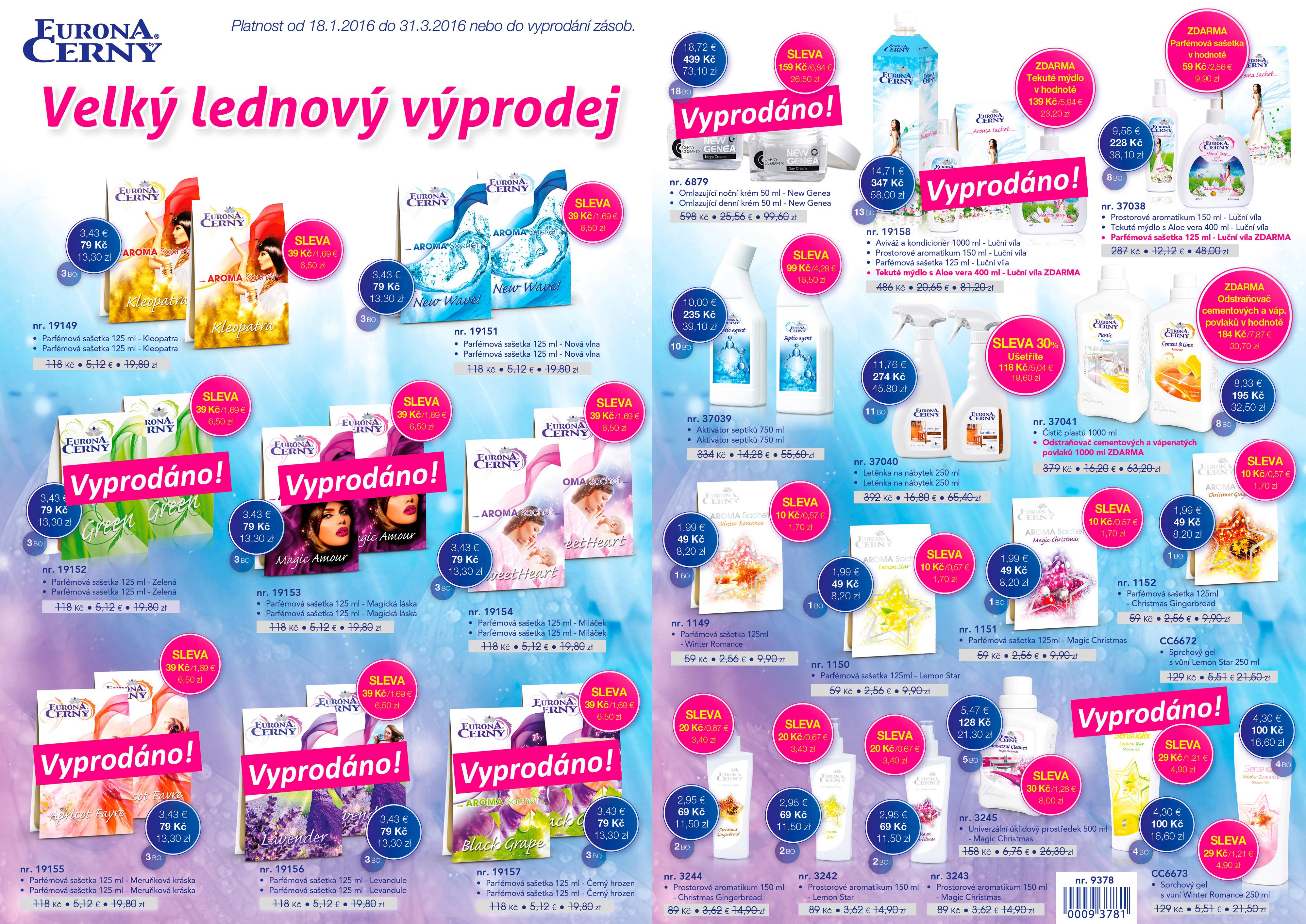 http://kosmetika-drogerie.deni.cz/eurona2016/vyprodej16.jpg