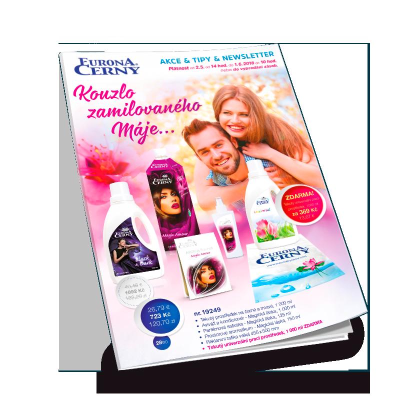 http://kosmetika-drogerie.deni.cz/eurona2018/9423.png