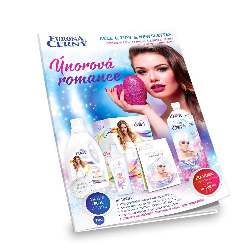 http://kosmetika-drogerie.deni.cz/eurona2018/akcekatalog.jpg