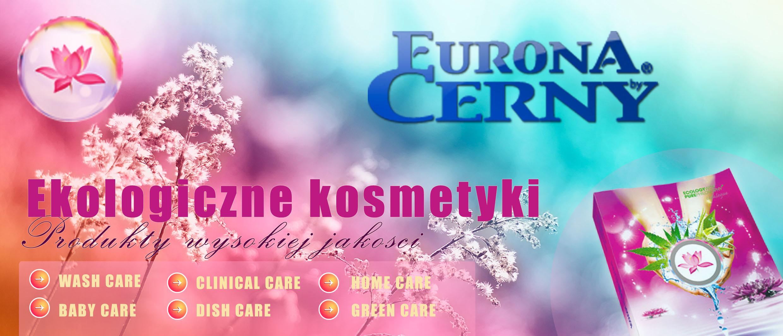 http://kosmetika-drogerie.deni.cz/euronapl2.jpg
