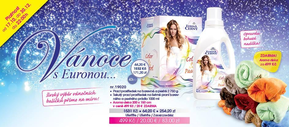 http://kosmetika-drogerie.deni.cz/image/V%C3%A1noce/1.jpg