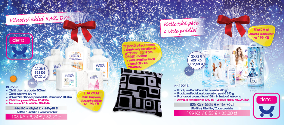 http://kosmetika-drogerie.deni.cz/image/V%C3%A1noce/14.jpg