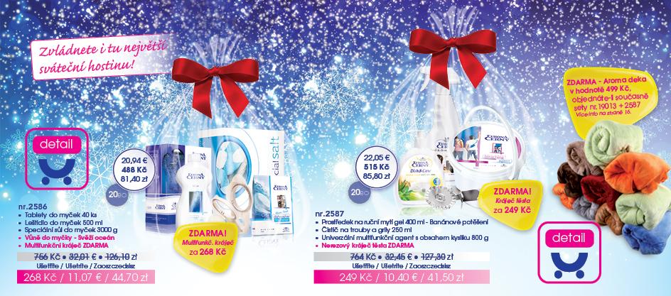 http://kosmetika-drogerie.deni.cz/image/V%C3%A1noce/15.jpg