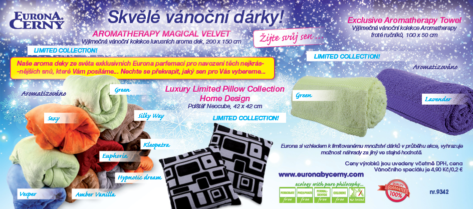 http://kosmetika-drogerie.deni.cz/image/V%C3%A1noce/16.jpg