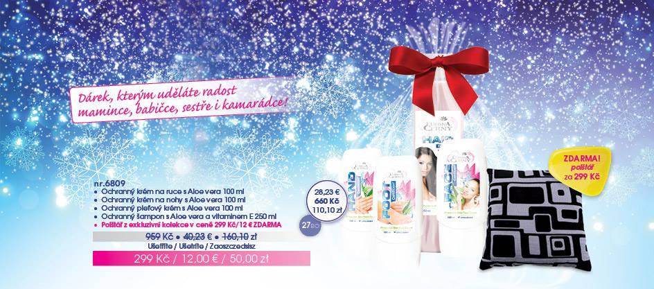http://kosmetika-drogerie.deni.cz/image/V%C3%A1noce/2.jpg