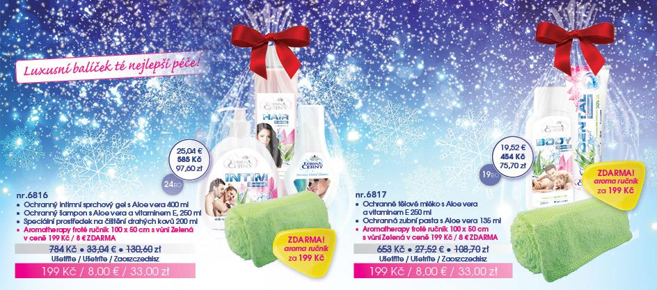 http://kosmetika-drogerie.deni.cz/image/V%C3%A1noce/4.jpg