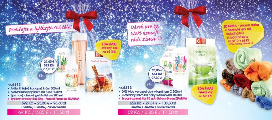 http://kosmetika-drogerie.deni.cz/image/V%C3%A1noce/5.jpg
