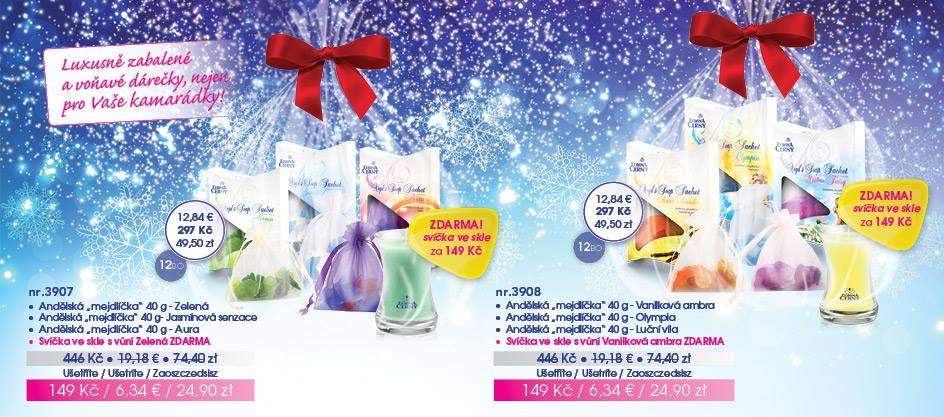 http://kosmetika-drogerie.deni.cz/image/V%C3%A1noce/9.jpg