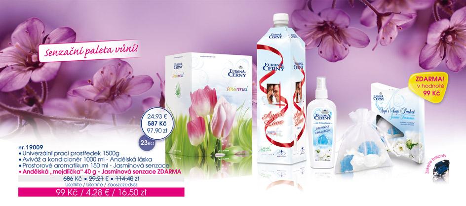 http://kosmetika-drogerie.deni.cz/image/rijen/2.jpg