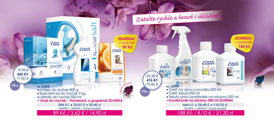 http://kosmetika-drogerie.deni.cz/image/rijen/3.jpg
