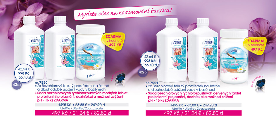 http://kosmetika-drogerie.deni.cz/image/rijen/4.jpg