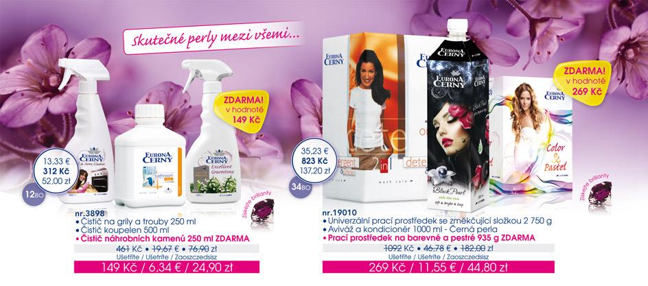 http://kosmetika-drogerie.deni.cz/image/rijen/5.jpg