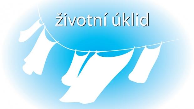 http://kosmetika-drogerie.deni.cz/image/uklid.jpg