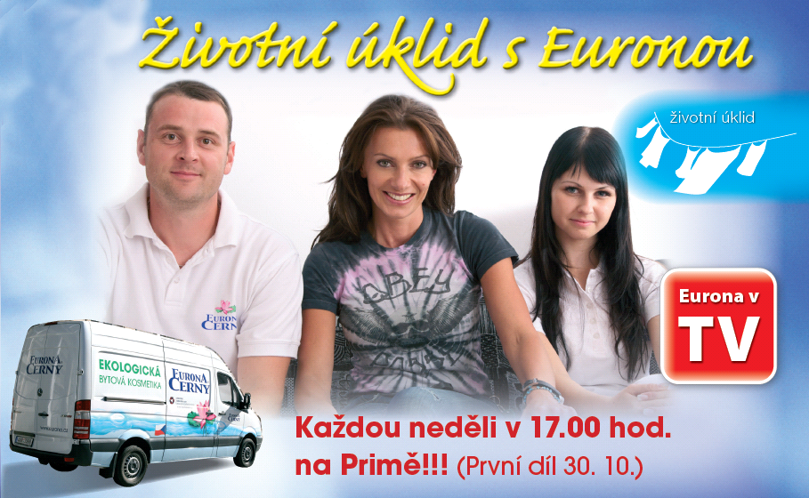 http://kosmetika-drogerie.deni.cz/image/uklid1.jpg