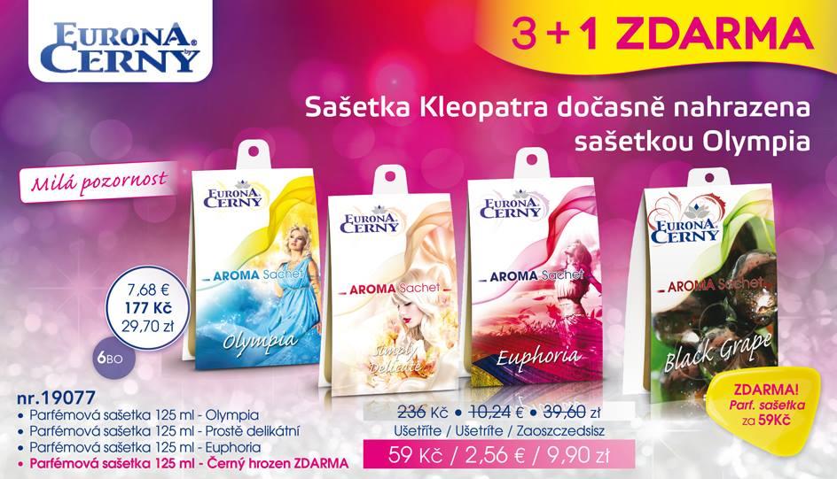 http://kosmetika-drogerie.deni.cz/kat2.jpg