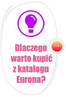 http://kosmetika-drogerie.deni.cz/kopie1.jpg