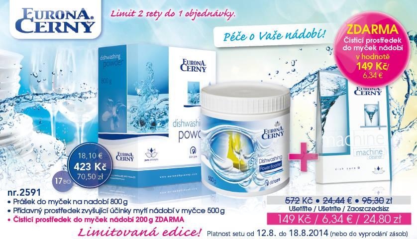http://kosmetika-drogerie.deni.cz/mycka.jpg