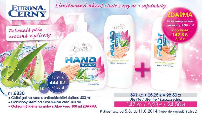 http://kosmetika-drogerie.deni.cz/naruce.jpg