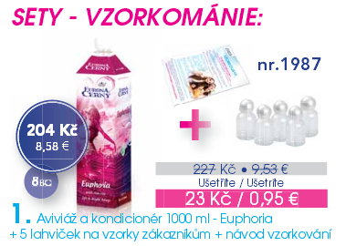 http://kosmetika-drogerie.deni.cz/vzorek1.png