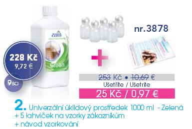 http://kosmetika-drogerie.deni.cz/vzorek2.png