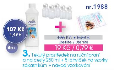http://kosmetika-drogerie.deni.cz/vzorek3.png