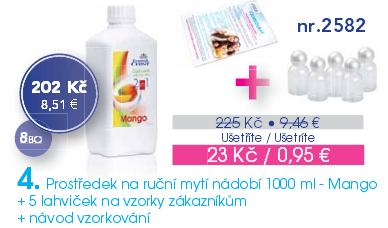 http://kosmetika-drogerie.deni.cz/vzorek4.png