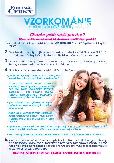 http://kosmetika-drogerie.deni.cz/vzorkomanie.png