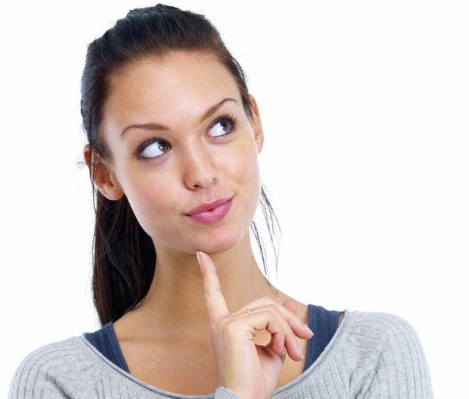 http://kosmetika-drogerie.deni.cz/woman.jpg