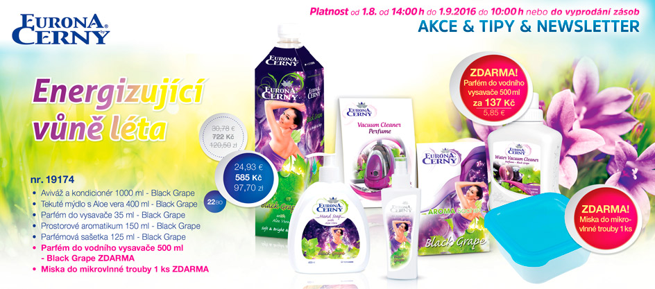 https://kosmetika-drogerie.deni.cz/eurona2016/srpen/slide1.jpg