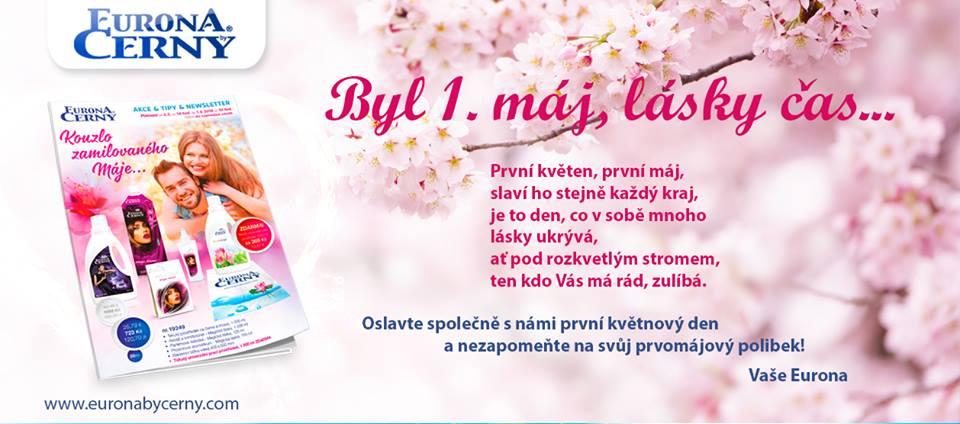 https://kosmetika-drogerie.deni.cz/eurona2018/bannermaj.jpg