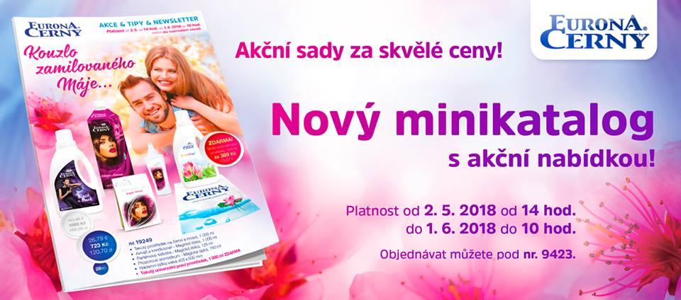 https://kosmetika-drogerie.deni.cz/eurona2018/minikveten.jpg