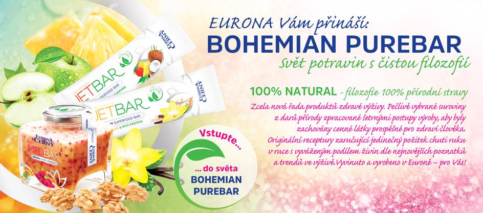 https://kosmetika-drogerie.deni.cz/eurona2018/purebar.jpg