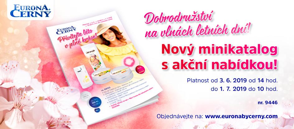 https://kosmetika-drogerie.deni.cz/eurona2019/minikatalog1.jpg